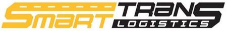 Smart Trans Logistics ,INC